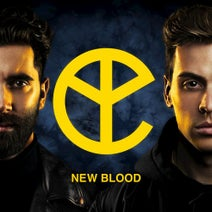 Yellow Claw, DJ Snake, Sofia Reyes - New Blood