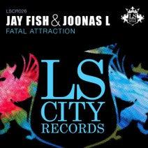 Jay Fish, Joonas L - Fatal Attraction