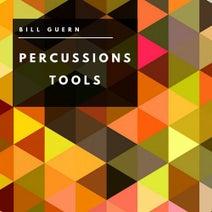 Bill Guern - Percussions Tools