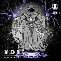 Dalek One - Dark Arts EP