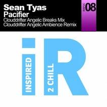 Sean Tyas, Clouddrifter - Pacifier