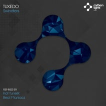 Tuxedo, Hot Tuneik, Beat Maniacs - Swindlers