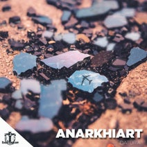 Anarkhiart - Datura
