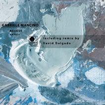 Gabriele Mancino, David Delgado - Neuest