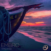 Embro - Timewise