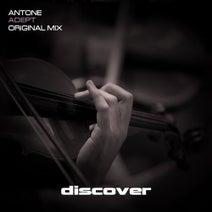 Antone - Adept