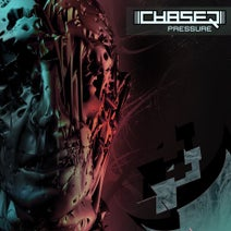 Chaser, Cause4Concern - Pressure