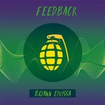 Briann Eivissa - FeedBack