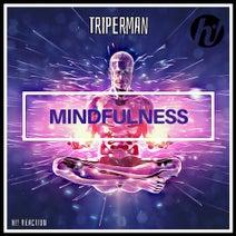 Triperman - Mindfulness