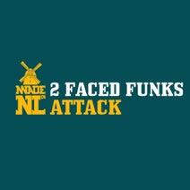 2facedfunks - Attack