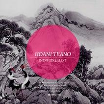 Hoani Teano - Individualist