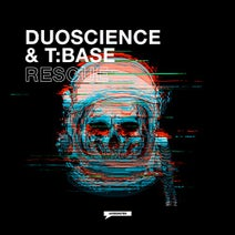 DuoScience, T:Base - Rescue