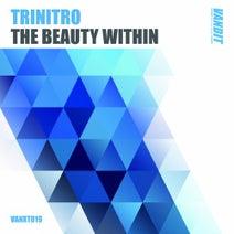Trinitro - The Beauty Within (Extended)