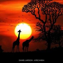 Daniel Larsson - Africanism