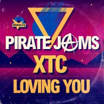 Pirate Jams - X.T.C.