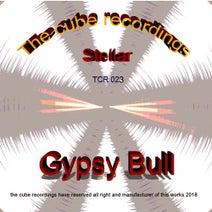 Gypsy Bull - Stellar (Gypsy Bull Remix)