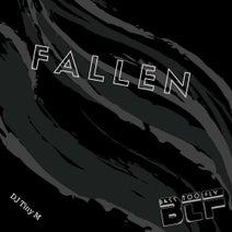 DJ Tiny M - Fallen