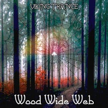 Viking Trance - Wood Wide Web
