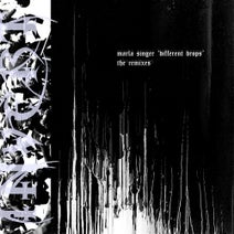 Martyn Hare, Marla Singer, KRTM, Noneoftheabove - Different Drops - The Remixes