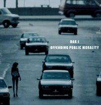 Dax J, Zanias - Offending Public Morality