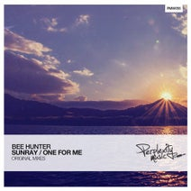 Bee Hunter - Sunray / One for Me