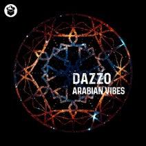 Dazzo - Arabian Vibe (Extended Mix)