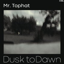 Mr. Tophat, Anne Marie Almedal - Dusk to Dawn Part III
