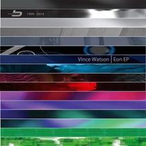 Vince Watson - Eon