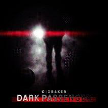 DIGBAKER - Dark Passenger