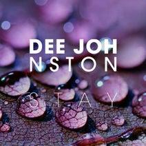 Dee Johnston - Stay