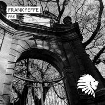 Frankyeffe - Fire