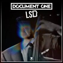 Document One - LSD
