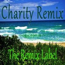 Luis Beyra, 1st Class, Cristian Paduraru, Dubacid, Growaware - Charity Remix