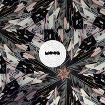 Irv.in, Lukea, Sunaas - Gliese-436 EP