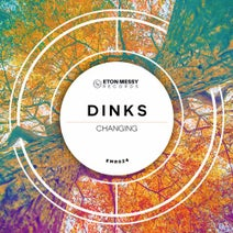 DINKS - Changing