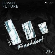 DrySkill - Future