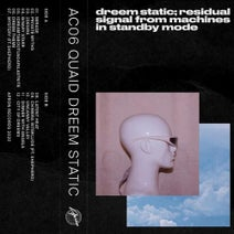 Quaid, Shepherd - Dreem Static