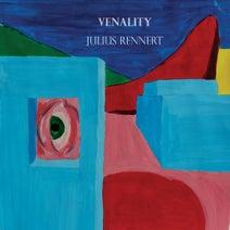 Julius Rennert - Venality