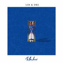 LSB, Drs - The Blue Hour