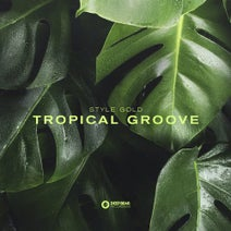 Style Gold - Tropical Groove