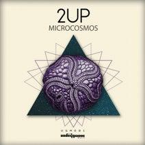 2up - Microcosmos