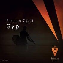Emaxx Cost, Nanofeel - Gyp