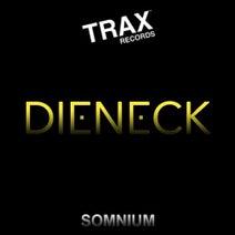 DIENECK - Somnium