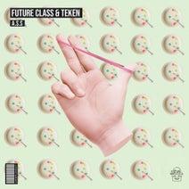 Teken, Future Class - A.S.S