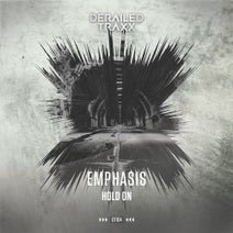 Emphasis - Hold On