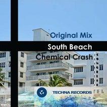 Chemical Crash - South Beach