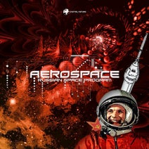 Aerospace - Russian Space Program