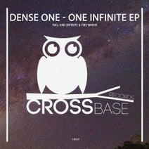 Dense One - One Infinite EP