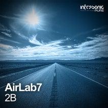 AirLab7 - 2B