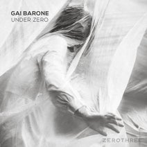 Gai Barone, Luka Sambe - Under Zero